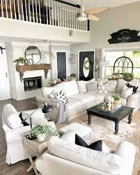 living room inspiration ideas for a