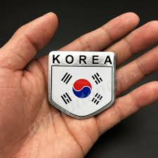 Good And Cheap Products Fast Delivery Worldwide Korean Car Stickers And Decals On Shop Onvi