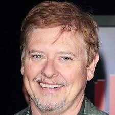 Dave Foley - Bio, Facts, Family | Famous Birthdays