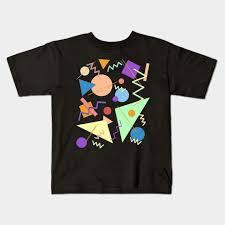 kids t shirt teepublic