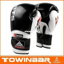 boxing gloves fight sanda