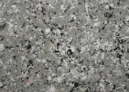 no toxic granite stone paint