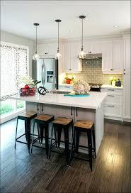 farmhouse kitchen pendant lights bcasa