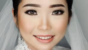 obeauty indonesia s 1st beauty