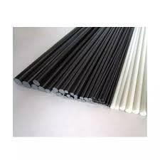 Flexible Electric Fence Posts Fiberglass Plastic Rods Buy Fiberglass Rod Flexible Fiberglass Rod Fiberglass Plastic Rod Product On Alibaba Com
