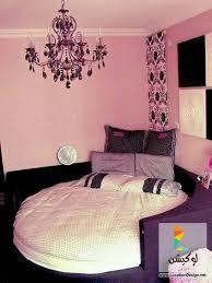 ديكورات جديدة لغرف النوم 2017 2018 Bedroom Designs