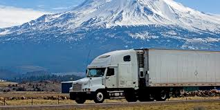 ltl fuel surcharges a helpful guide