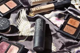 brand experience nars cosmetics best