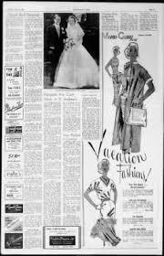 The Ottawa Citizen from Ottawa, Ontario, Canada on June 18, 1956 · 21