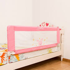 Buy Man Bao Baby Infant Child Bed Rails Bed Fence Flapper 1 5 M 1 8 M Embedded Flatbed In Cheap Price On M Alibaba Com