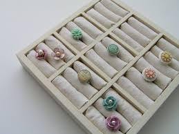 diy projects how to make ring