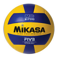 Buy Mikasa Super Composite Volleyball Online | Marchants.com