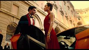Mission: Impossible III - Trailer - YouTube