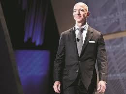 David Geffen sells home to Jeff Bezos, splashes $30 million on art ...