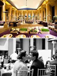 balboa park wedding whirlwind wedding