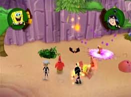 top 25 best spongebob video games