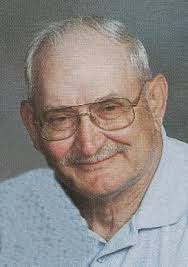 Howard Wagner Obituary - Marietta, Ohio | Cawley & Peoples Funeral Home