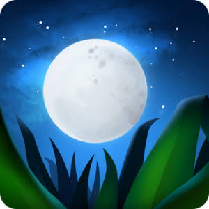Relax Melodies: Sleep Sounds v11.5 (Premium) (Unlocked) (All Versions) (127.9 MB)