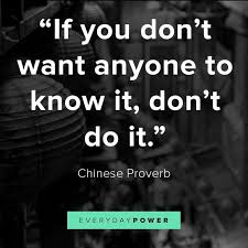 chinese proverbs sayings quotes on life and family