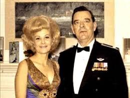 Joseph-Paul Beaulieu (1925 - 2018) - Genealogy
