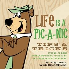 life is a pic a nic tips tricks for