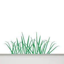 Grass Wall Decal Border Grass Decal Grass Wall Art Grass Wall Sticker Grass Wall Border Grass Wall Decals Grass Stickers For Nursery Butterfly Wall Decals Wall Decals Flower Wall Decals