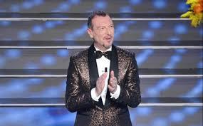 Sanremo 2020, dirige l'orchestra il Maestro Peppe Vessicchio