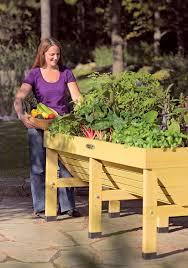 diy vegtrug plans vegtrug raised beds