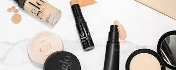 9 hidden benefits of mineral makeup