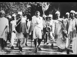 Class 10 Nationalism in India-First World War, Khilafat and Non ...