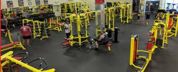 retro fitness timonium cl schedule