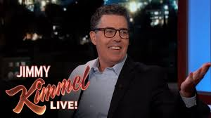 Adam Carolla's 50th Appearance on Jimmy Kimmel Live - YouTube