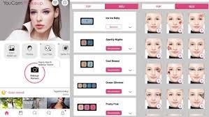 beauty apps für ios und android 3