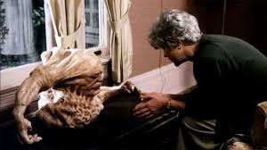 Basket Case 2 (1990) - Watcha Pedia