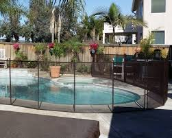 Pool Fencing Elk Grove Fence Company