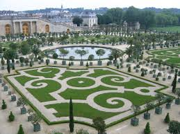 versailles day trip from