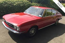 Jersey Classic and Vintage Car Sales