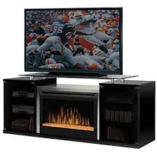 dimplex marana tv stand with electric