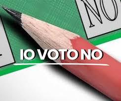 Italia Viva Anguillara: