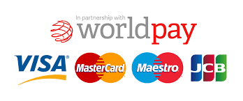 Image result for worldpay card logos