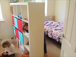 Room Partitions Kids Small Bedroom Designs For Kids With Simple White Kids Room Dividers Kids Room Divider Simple Kids Rooms Wooden Room Dividers