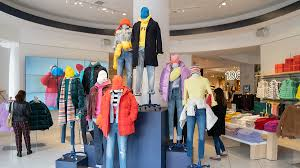 your guide to gap inc holiday gap inc