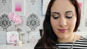 beach makeup tutorial mice phan