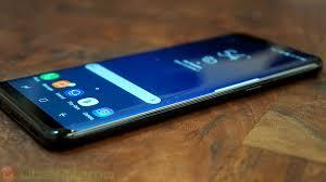 Micromax GC333 vs. Samsung Galaxy S8 ...