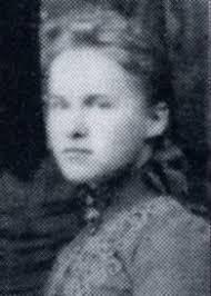 ALLEN, Adeline (nee Lund) circa 1873-1940