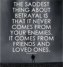 betrayal quotes tumblr image quotes at com