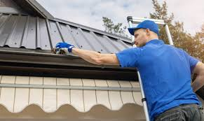 Gutter Cleaning - Clearview Carpet Floor Window and Gutter Cleaning  Specialists