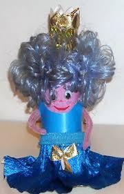 Kama: Zabawy plastyczne z dziećmi: Czerwony Kapturek, Królowa ...