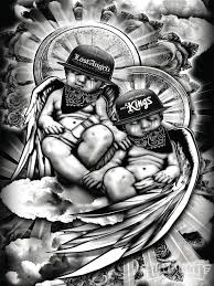 lowrider arte android wallpapers