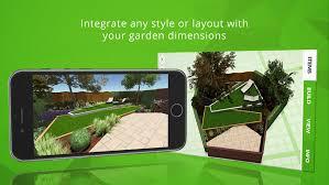 landscape design apps ipad iphone